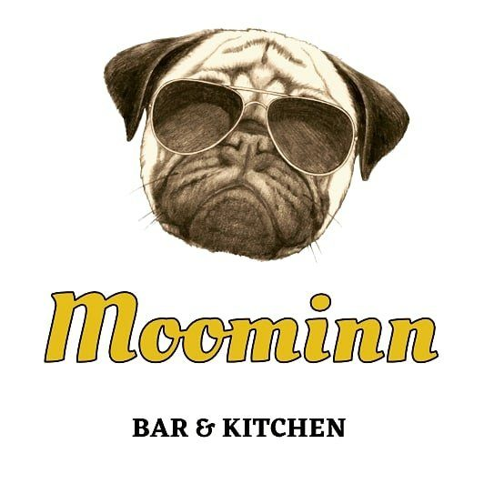 Moominn Pub & Kitchen